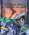 Blood In Space The Icon Mutiny