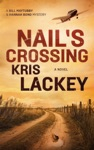 Nails Crossing