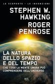 La natura dello spazio e del tempo