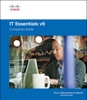 IT Essentials Companion Guide v6, 6/e