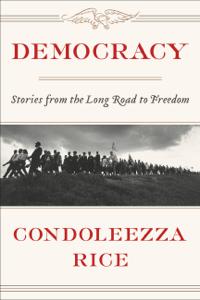 Democracy ebook