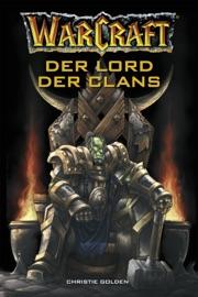 World of Warcraft: Der Lord der Clans PDF Download