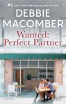 Wanted Perfect Partner