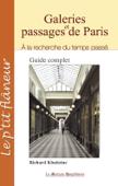 Galeries et passages de Paris