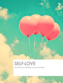 Self-Love book