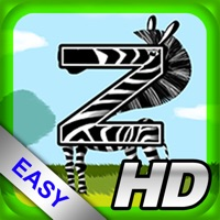 Codes for LEARNING YOUR ABC EASY HD Hack