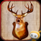 App Icon for Deer Hunter Challenge App in United States IOS App Store