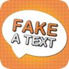 Fake-A-Text PRO