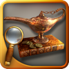 Aladin and the Enchanted Lamp - Extended Edition - Microids