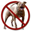 Hunde Abwehr