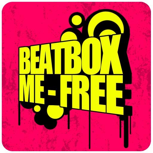 Beat Box Me Free