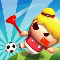 Codes for Soccer Stealers 2012 HD Hack