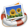 Photo Recovery - Wondershare Software Co., Ltd