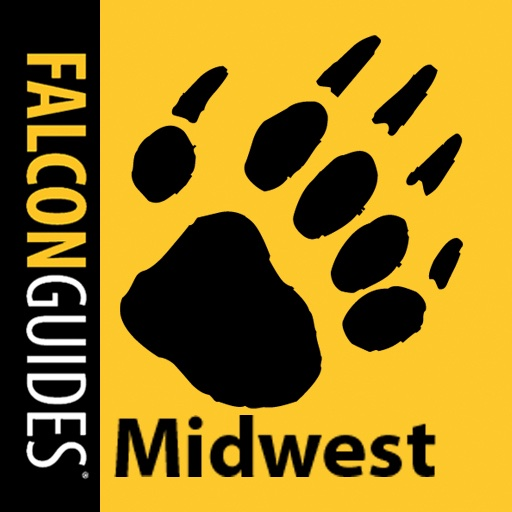 Midwest Scats & Tracks