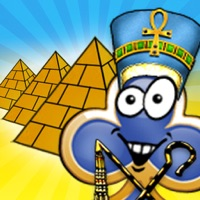 Codes for Ticky Tut Hack