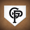 App Icon for Baseball Gameplan with Jason Giambi App in Finland IOS App Store