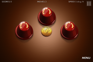 Find A Coin - Best Free and Fun to Play Hidden Object Game screenshot four