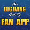 The Big Bang Theory F...