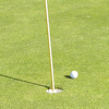 Golfkartan