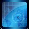 Cell Phone Locator Deluxe - Pop-ok.com