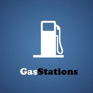 A Gas Station Lite on the App Store