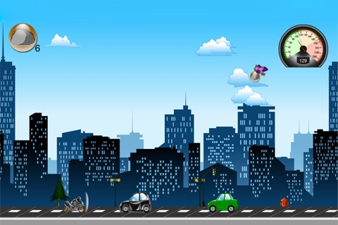 MiniBikes screenshot-4