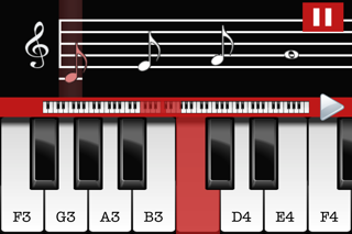 Piano Complete with 500+ Songs for Windows