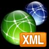 XML RPC Client