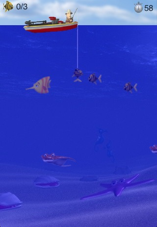 Fisherman Lite