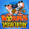 Worms Special Edition - Team17 Software Ltd
