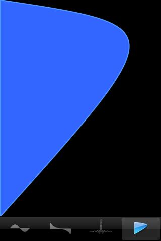 aardvark synth-4