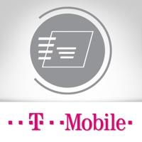 T Mobile Einloggen