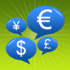 ParsecCalc currency converter and calculator
