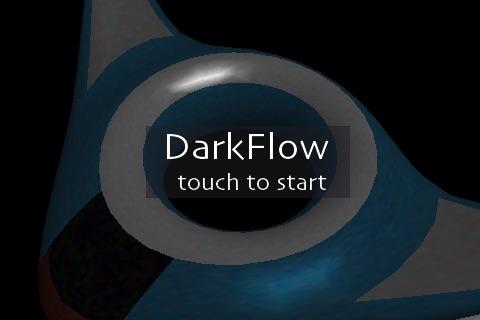DarkFlow on the App Store