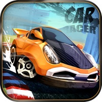 Codes for Car Racer Hack