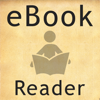 eBook Reader HD