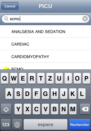 PICU screenshot-2