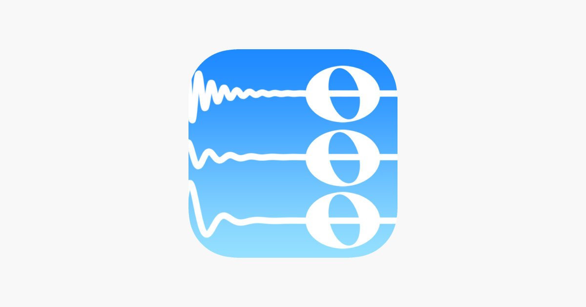 Guitar Chords Tomchord On The App Store