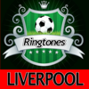 Liverpool Ringtones 1