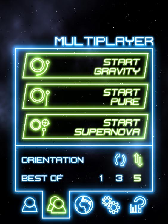 ORBITAL HD screenshot-4