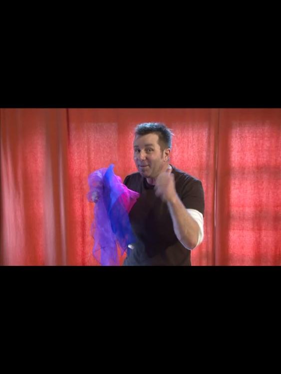 Juggle with Mr marcus HD Lite screenshot-4