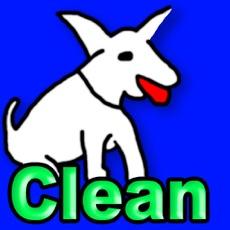 Activities of Screen Cleaner