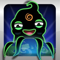 Codes for Tiny Invaders Free Hack
