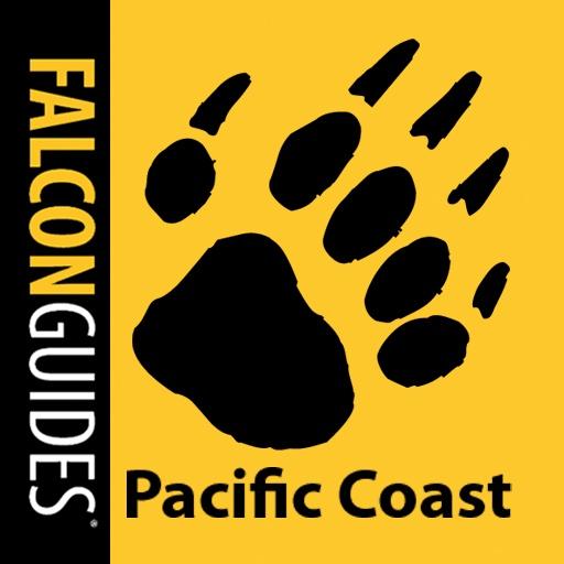 Pacific Coast Scats & Tracks
