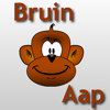 Afrikaans Color Flashcards (with audio)