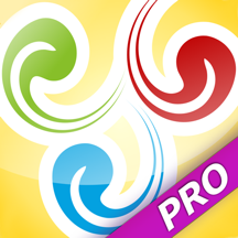 myLightPaint Pro