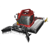 Ski Region Simulator 2012 - GIANTS Software GmbH