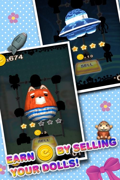 Pocket Prize screenshot-3