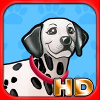 Codes for Dog Racer for iPad Hack