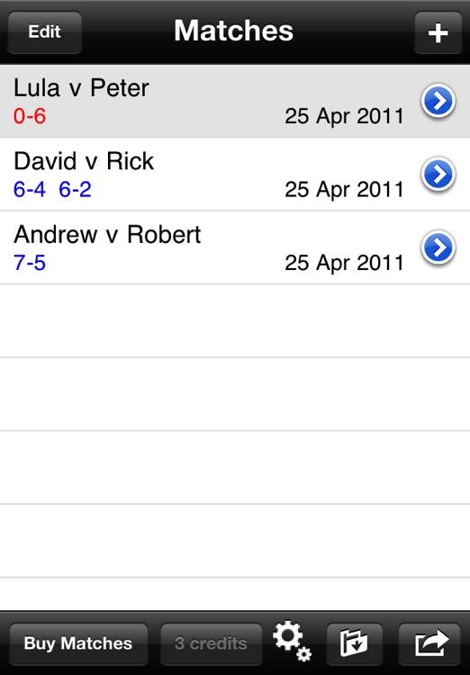 Tennis.Scope screenshot-4